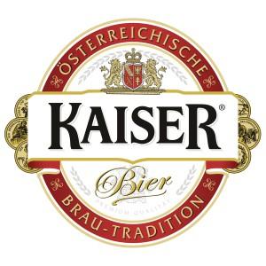 KAISER BIER_Logo4c_Marke