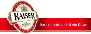 KA_Balkenlogo