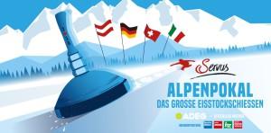 Alpenpokal 2016