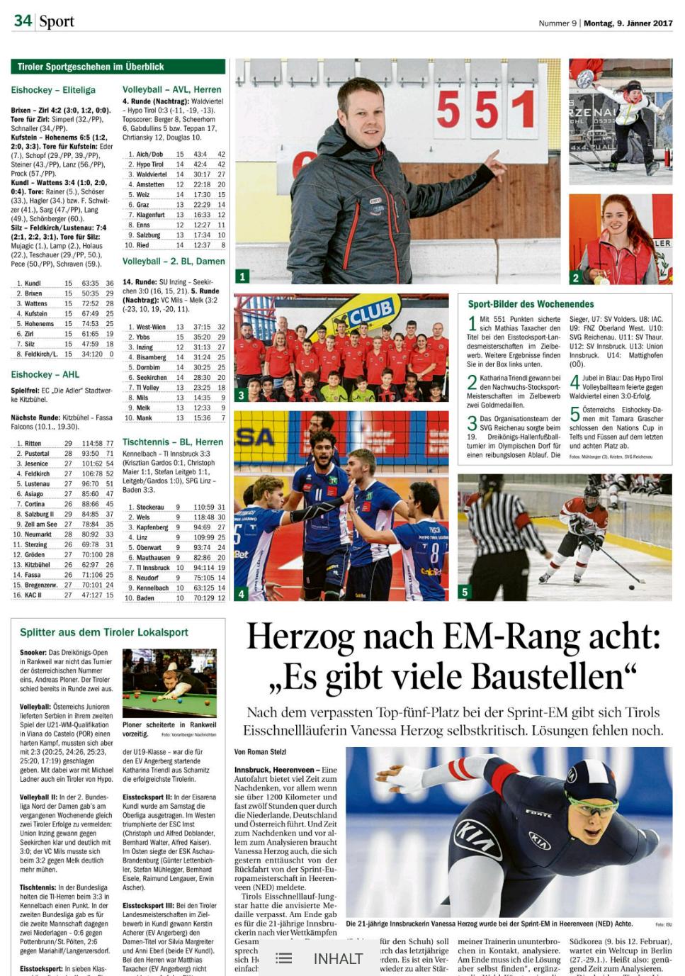Www Tiroler Tageszeitung
