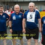 ESC-Wiener-Möwen
