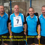 SC-Schwaz
