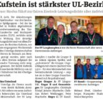 BB Kufstein 12.12.2018