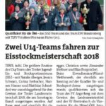 BB Kufstein 19.12.2018