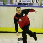 Matthias Adler Team Bronze