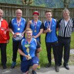 SC Breitenbach Stocksport 6